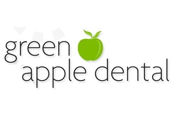 Green Apple Dental Newton