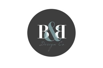 Blooms and Bowties Design Co.