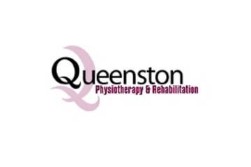 Queenston Physiotherapy and Rehabilitation