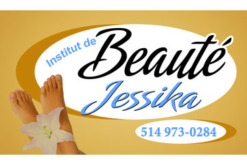 Esthetique Institut de Beauté Jessika