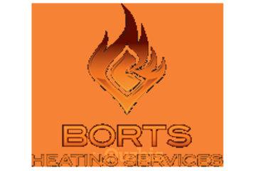 Borts Heating Services Ltd.