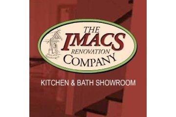 The Imacs Renovation Company