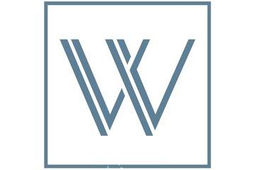 Walker Real Estate Team