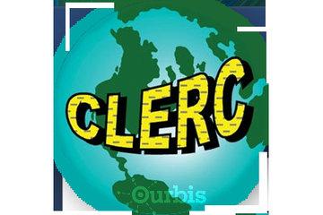 C L E R C Centre de Liaison Pour l'Education et les Ressources Culturelles
