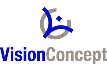 Vision Concept Inc in Québec