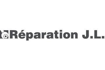 Réparation J L Enr