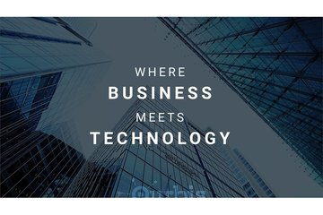 Quantasphere Solutions in BURNABY