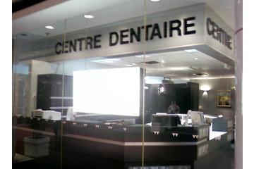 Centre Dentaire Guy Favreau à Montréal