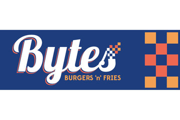 BYTES BURGERS N FRIES