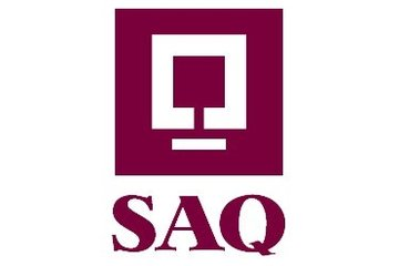 SAQ in Saint-Jean-sur-Richelieu: Source : official Website