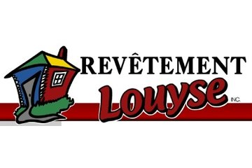 Revêtement Louyse Inc in Drummondville
