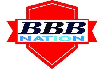 BBB NATION INC. Wedding DJ/ wedding DJ Toronto / DJ service
