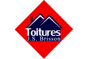Toitures JS Brisson Inc