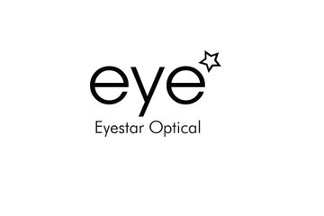 Eyestar Optical - Buy Prescription Eye and Sunglasses Online Canada