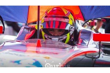 Thomas Nepveu Motorsport