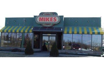 Restaurant Mikes