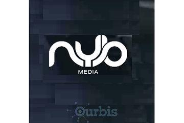 NYB Media Video Production Toronto