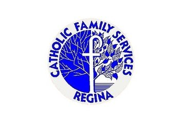 Catholic Family Services Regina