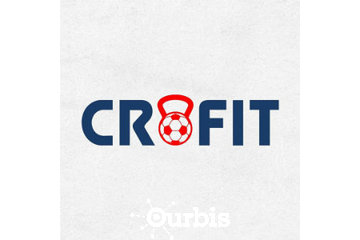Crofit Training in toronto