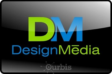 DesignMedia - Infographiste et siteweb