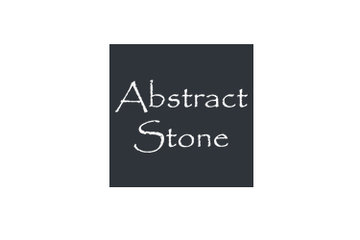 Abstract Stone