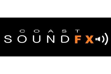 Coast Sound FX in Parksville: Source : official Website