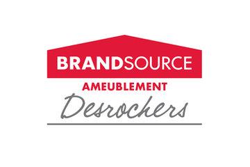 Ameublement BrandSource Desrochers Sainte-Thérèse