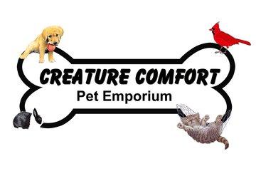 Creature Comfort Pet Emporium
