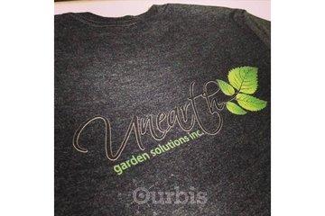 Unearth Garden Solutions