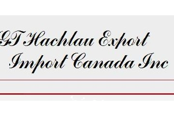 GT Hachlau Export Import Canada INC