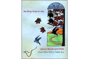 Vienna Woods & Glass