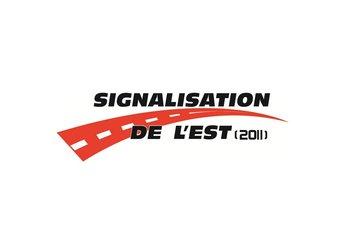 Signalisation de l'Est (2011)