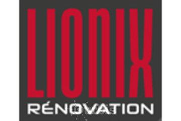 Renovation Montreal à Montréal: Renovation Montreal