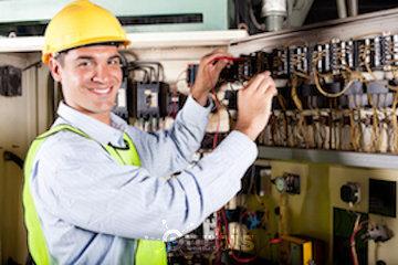 Électriciens Granby in Granby: électricien résidentiel granby