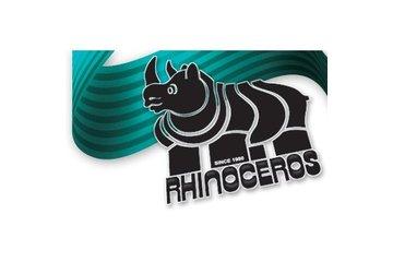 Rhinoceros Accessories in Vancouver: Rhinoceros Accessories