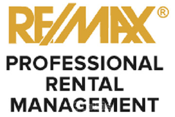RE/MAX Professional Rental Management