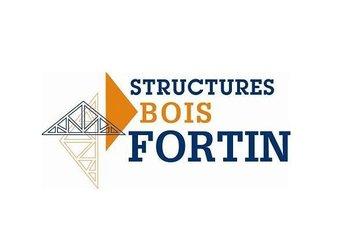 Bois Fortin Inc