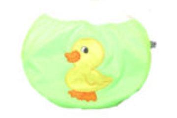 Storks & Berries in Peterborough: Monkey Doodlez Swim Diaper