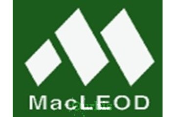 D&A MacLeod Company Ltd.