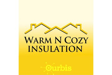 Warm N Cozy Insulation