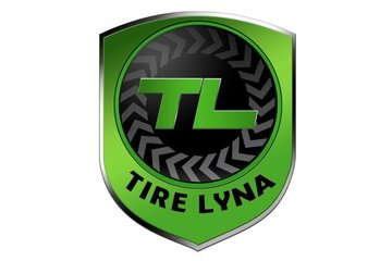 Tire Lyna (Lyna Manufacturing Inc.)