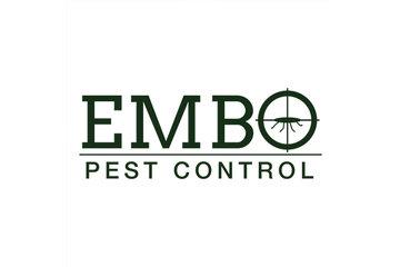 EMBO Pest Control
