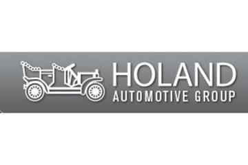Holand Leasing
