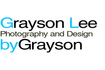 Grayson Lee Photography and Design