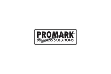 Promark Business Solutions in Red Deer: Promark Business Solutions