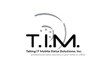 Taking IT Mobile Data Solutions in Concord