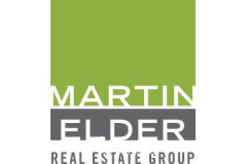 Martin Elder Real Estate Group