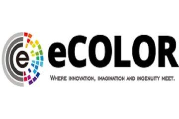 ECOLOR media