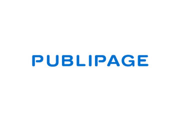 Publipage in Montreal