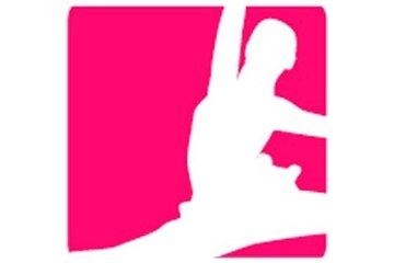 Perform Art Studios-Dance & Performing Arts School